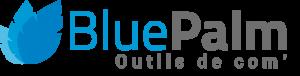 bp_outilcom2_responsive